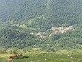 Covadonga desde la Cruz de Priena - panoramio.jpg