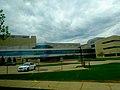 Covance Madison - panoramio.jpg