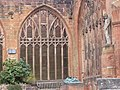 Coventry Cathedral - panoramio - Tanya Dedyukhina.jpg