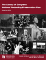 Cover of the National Recording Preservation Plan.png