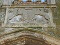 Cowdray ruins 21.jpg