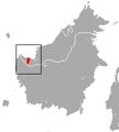 Cox's Roundleaf Bat area.png