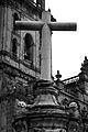 Cráneos catedral.jpg