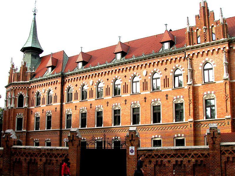 File:Cracow III.jpg