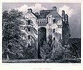 Craigston-Castle 1.jpg