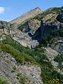 Crampas y valle del Escarra 03.jpg