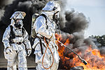 Crash Fire and Rescue Training Exercise 141104-M-AF202-060.jpg