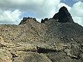 Cratère Timanfaya.jpg
