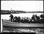 Crew of USS ASTORIA, August 1934 (8177908826).jpg