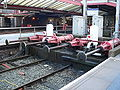 Crewe-platforms9+10-buffers.jpg