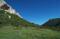 Crimea DSC 0358-1.jpg