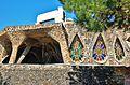 Cripta de la Colònia Güell (Santa Coloma de Cervelló) - 13.jpg