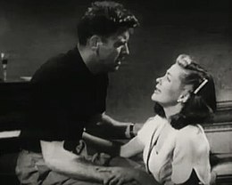 Criss Cross (1949) trailer 2.jpg