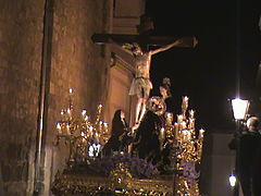 Cristodelamisericordia.jpg