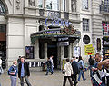 Criterion.theatre.london.arp.jpg