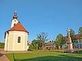Crkva svetog Nikole, Novi Bečej 10.jpg