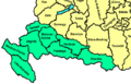 Croatia-Slavonia-Kingdom-of-Hungary.png