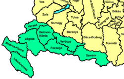 Croatia-Slavonia-Kingdom-of-Hungary.png
