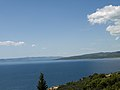 Croatia P8165260raw (3943915630).jpg