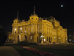 Croatian National Theatre, Zagreb.JPG