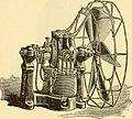 Crocker-Wheeler electric fan.jpg