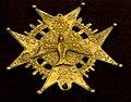 Croix de pélerinage Musée de Laon 280208.jpg