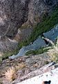 Crokeed River Canyon (LJ) - panoramio.jpg