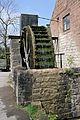 Cromford - water wheel 2.jpg