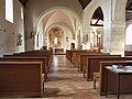 Crouy-sur-Cosson-FR-41-église-archi intérieure-01.jpg