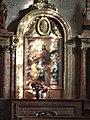 Crouy-sur-Cosson-FR-41-église-chapelle-03.jpg