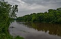 Crow Wing River - Oylen, Minnesota (42635061375).jpg