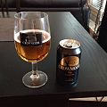 Crowmoor Cider.jpg