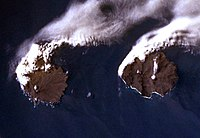 Crozet Islands eastern group - STS088.jpg