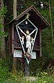 Crucifix in Falkenstein 01.jpg