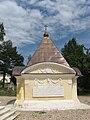 Crypt in Staritsa.jpg