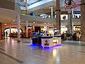 Crystal Mall, Waterford, CT 10.jpg