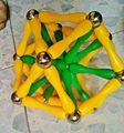 Cuboctahedron IMG 4646.JPG