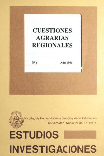 File:Cuestiones agrarias regionales.djvu