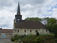Cuignières - Église Saint-Martin 2.jpg