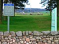 Cullerlie Stone Circle - geograph.org.uk - 524874.jpg