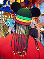 Cultural appropriation mickey.jpg