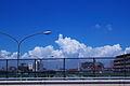 Cumulonimbus cloud1.jpg