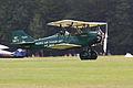 Curtiss Wright Travel Air 4000 amk.jpg
