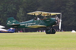 Curtiss Wright Travel Air 4000 amk.jpg