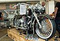 Custombike - Hamburg Harley Days 2016 17.jpg