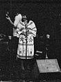 Cutumay Camones Cleveland 1987 15.jpg
