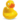 Cyberduck icon.png