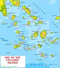 Naxos Vikidia L Encyclopedie Des 8 13 Ans