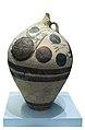 Cycladic ewer archmus Heraklion.jpg