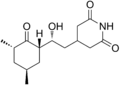 Cycloheximide.png